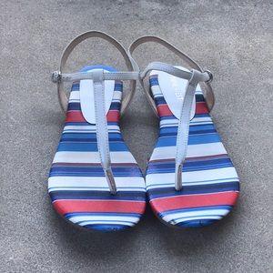 Nine West Summer Sandals